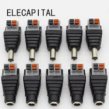 Выгодная цена на connector <b>led</b> strip — суперскидки на connector ...