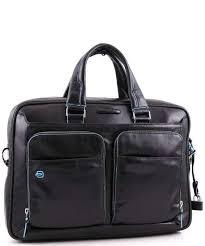 <b>Piquadro</b> Bags, Briefcases and Purses   wardow.com