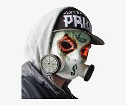 <b>J</b>-<b>dog Nftu</b> - <b>J Dog</b> Mask <b>Hu</b> - 549x616 PNG Download - PNGkit