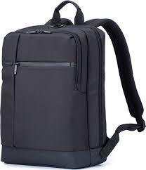 "Купить <b>рюкзак xiaomi</b> mi business backpack <b>15.6</b>"" (black) в ..."