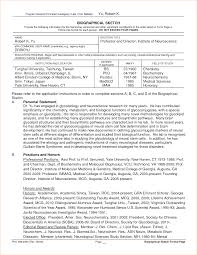 biographical statement example tma writing resume bio artist uploaded by adibah sahilah
