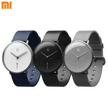 Buy <b>Mijia Quartz</b> Waterproof Watch online