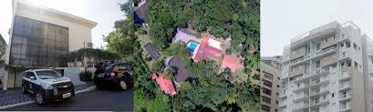 Afbeeldingsresultaat voor foto predio do lula