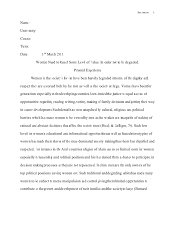 essay of value of education   academic essay speech on the importance of value education in the