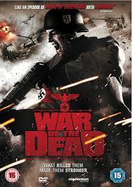 Guerra Dos Mortos Online Dublado