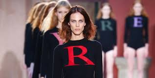 <b>Sonia Rykiel</b> to Liquidate After Judge Rejects Sale | News ...