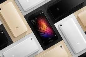 3 reliable ways to verify if your <b>Xiaomi</b> device is <b>original</b> | GearBest ...
