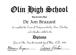 sociallmedia issues  dejon s accomplishments including his homeschooling high school diploma and even though it s printed a separation in his first when there is