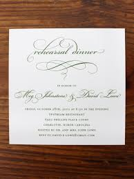 dinner invitation template best template collection rehearsal dinner invitations wording template · rehearsal dinner invitations etiquette template