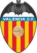 Calendario Liga BBVA 2013/2014