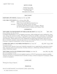 How to Address Cover Letters With Multiple Names   Chron com