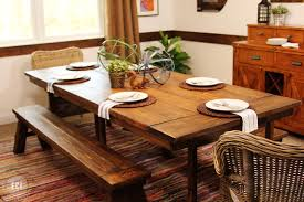 wood solid dining furniture brown solid wood furniture