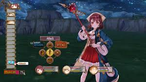 atelier sophie the alchemist of the mysterious book review atelier sophie the alchemist of the mysterious book review sirus gaming