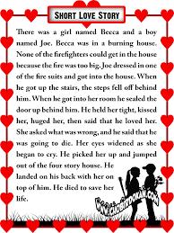 spm sample essay sad story essay topics sad love story chobirdokan narrative essay about true love