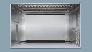 <b>SIEMENS BF</b> 634LGW1 купить в Москве — <b>Микроволновая печь</b> ...