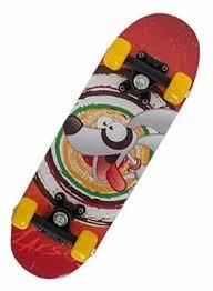<b>Скейтборд Larsen Kids</b> 2 — купить по выгодной цене на Яндекс ...
