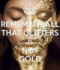 all that glitters is not gold essayall that glitters is not gold essay words essay on all that glitters