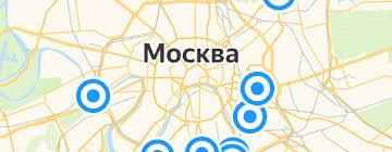 «<b>Верстак</b> BLACK» — Результаты поиска — Яндекс.Маркет