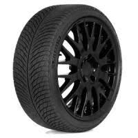 Compare Michelin <b>Pilot Alpin 5</b> 275/35 R19 100V 100 V EAN ...