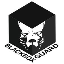 """Résultat de recherche d'images pour """"images blackbox"""""""