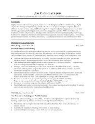 update 11091 good resume 35 documents bizdoska com resume examples