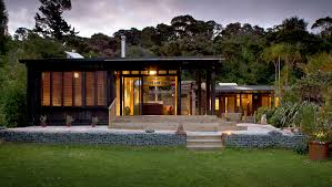 NZ Timber Design Awards travel from Waitomo to Dubai   Idealog NZ Timber Design Awards travel from Waitomo to Dubai
