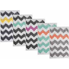 bathroom target bath rugs mats: grey bathroom rug target gray bath rugs light grey bath rugs jpeg