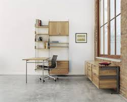 modular home office furniture systems the as4 modular furniture system home office with desk cabinet best best modular furniture