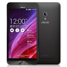 Asus Zenfone 5 LTE - Test - CHIP
