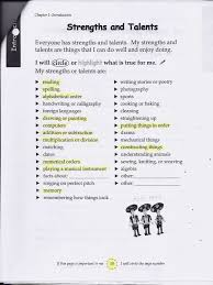 hanabi boy beginning to explain autism for instance the page below prompts a child to highlight their strengths and talents