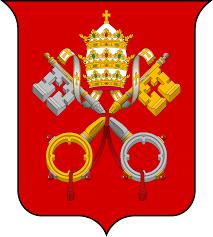 Resultado de imagen para vatican key