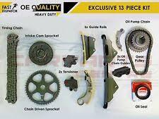 new 13pcs timing chain kit for vw goft gti passat audi a3 a4 a5 a6 q5 2 0tsi 1 8tsi tiguan jetta passat beetle 2008 2013 mk2
