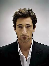 Adrien Brody earned a  million dollar salary - leaving the net worth at 10 million in 2018