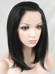 ebingoo 24 u part 4 natural black futura fibers synthetic lace front wig water wave for women long wigs