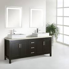 pace bathroom cabinets htbdnphpxxxxawxxxxqxxfxxxo: acrylic bathroom cabinet acrylic bathroom cabinet suppliers and manufacturers at alibabacom