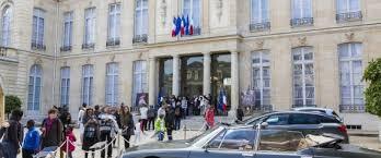 فرنسا - السجن لناشطة اختلست أموالا مخصصة لمحاربة التطرف الإسلامي