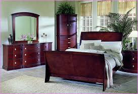 bedding for cherry wood furniture cherry wood furniture