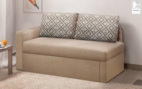 Детская мягкая <b>мебель</b>: <b>Диван</b> Новь-<b>Софа</b> (<b>Лотос</b>) 1категория