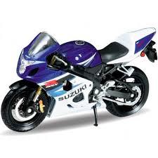 Купить <b>Welly</b> 12803P Велли <b>Модель мотоцикла</b> 1:18 ...