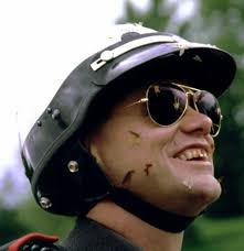 You can also click the image for the next image of Me, Myself & Irene - me-myself-irene-46818