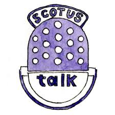 SCOTUStalk