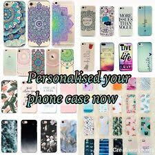 Cell Phone Cases, Covers & Skins for Sony | eBay