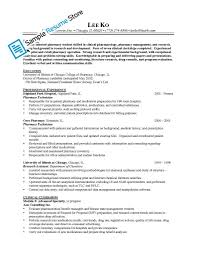 sample resume medical radiation technologist cover letter sample resume medical radiation technologist rad tech resume sample resume example rt good resume sample
