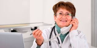 flexible jobs in telemedicine and telehealth flexjobs