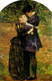 essay on a shakespeare related piece of work ophelia by millais ophelia painting analysis essay