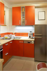 Kitchen Small Spaces Interior Kitchen Design Photos For Small Space Kitchen And Decor