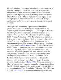 outline descriptive essay   essays fulfilled by professional expertsdescriptive essay character sketch outline