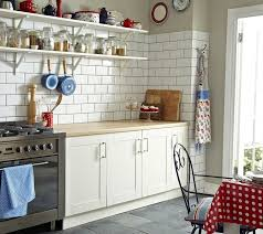 subway tiles tile site largest selection:  ideas about metro tiles on pinterest tile metro tiles kitchen and subway tiles