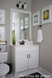 bathroom ideas corner cabinet white dresser ikea