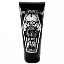 Купить шампунь для бороды и усов, <b>твердый шампунь для</b> ...